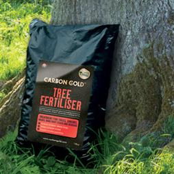 Mycorrhiza Rootgrow Professional - Soil Conditioner & Root Dips