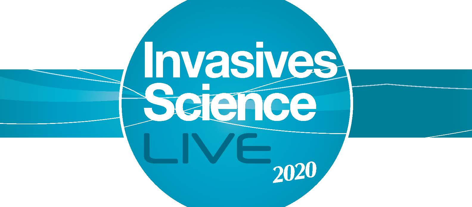 Invasives Science Live 2020