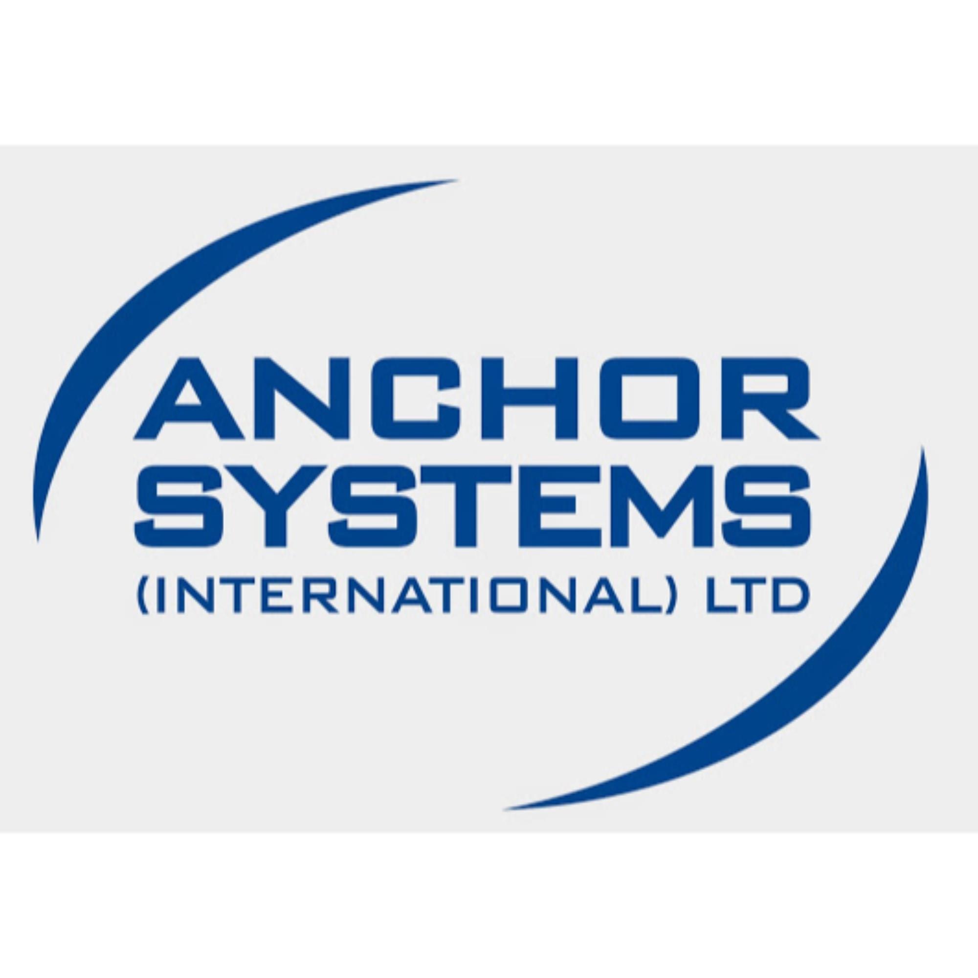 Anchor Systems