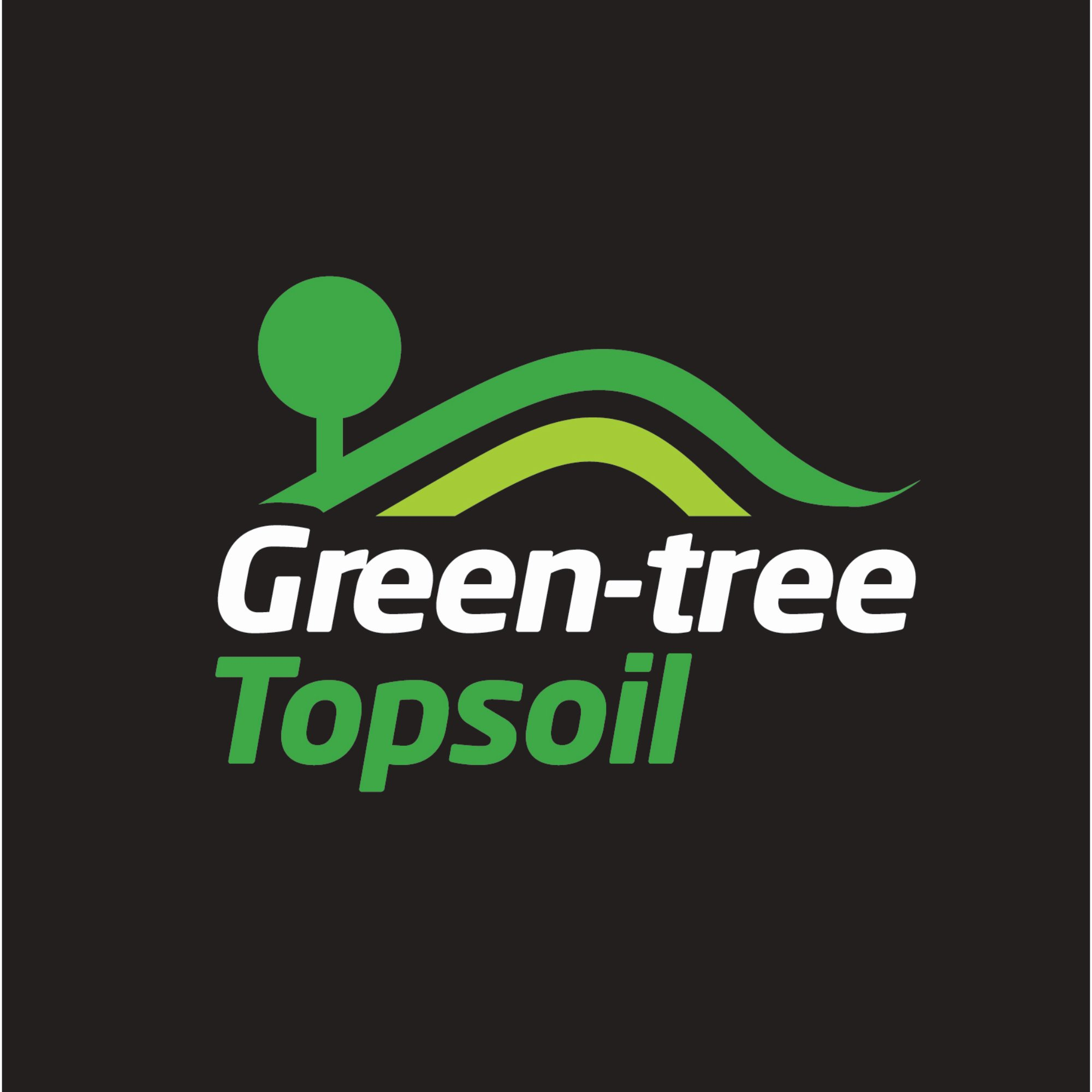 Green-tree Specialist Soils