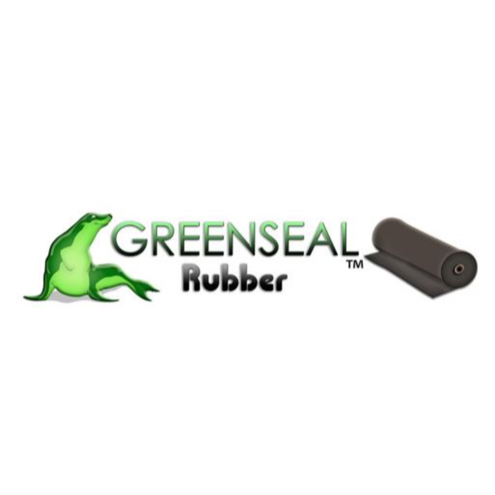Greenseal Rubber Pond & Lake Liners