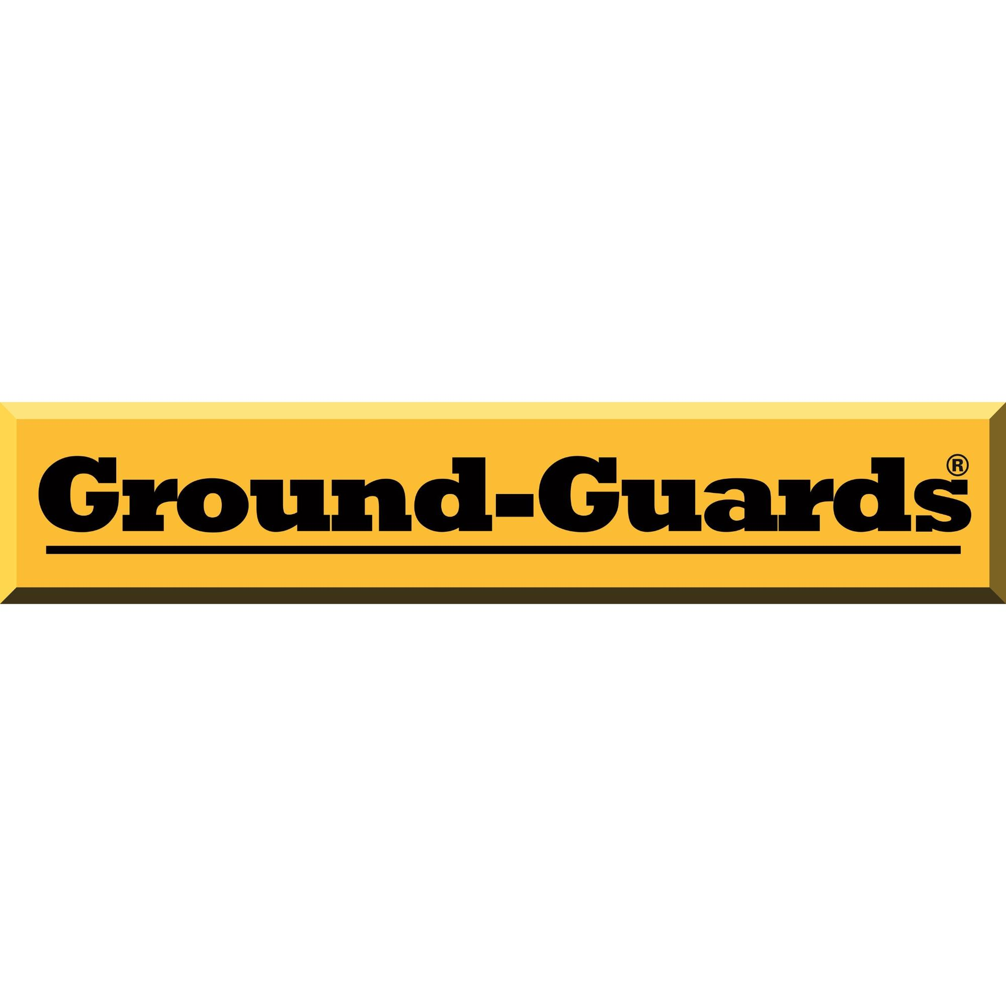 Ground Guards