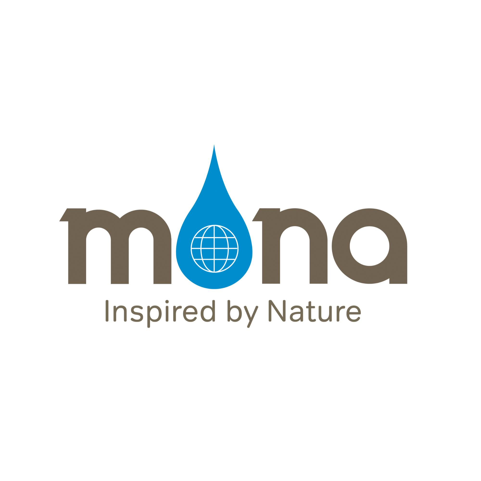 Mona Irrigation Watering Systems