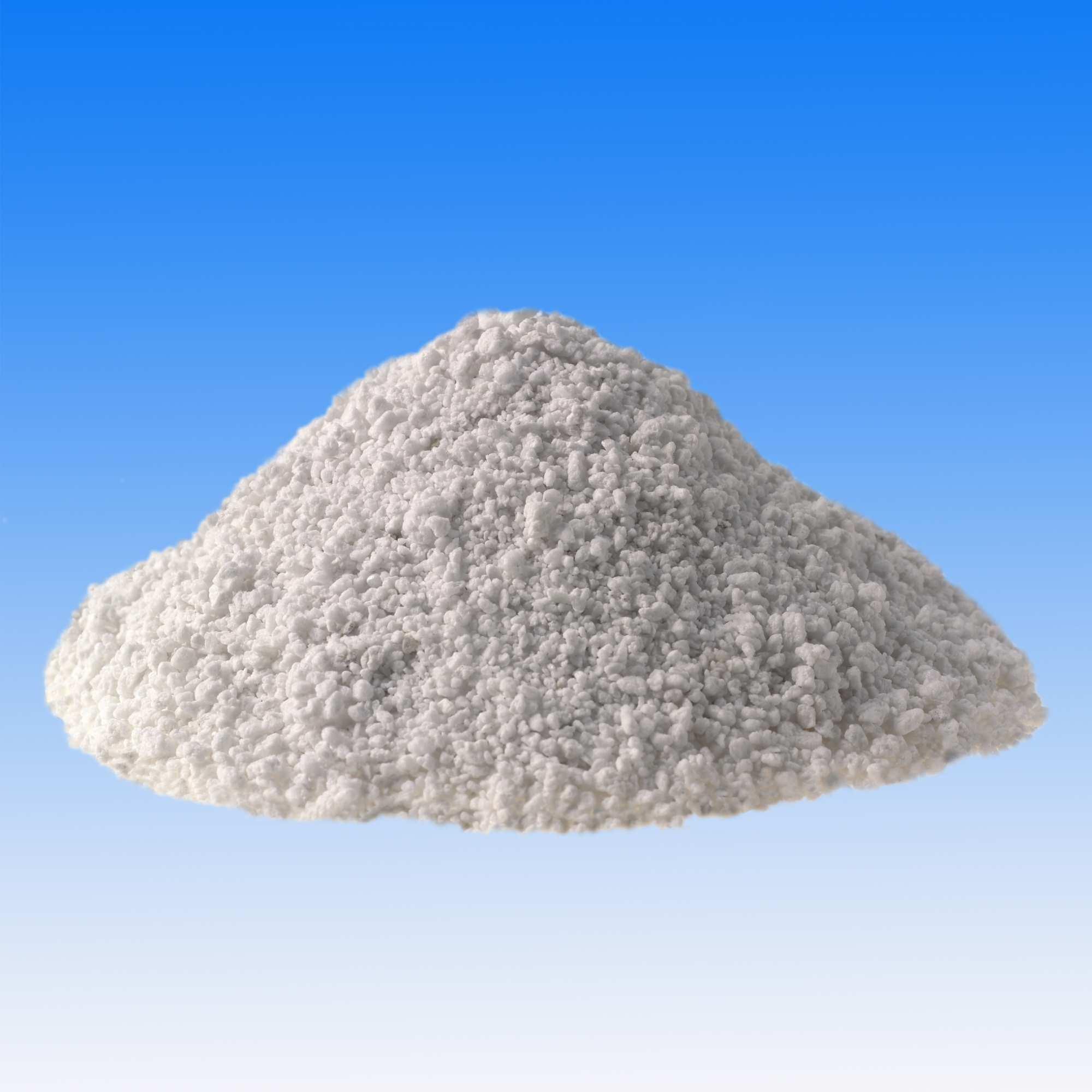 Soil Conditioner Perlite