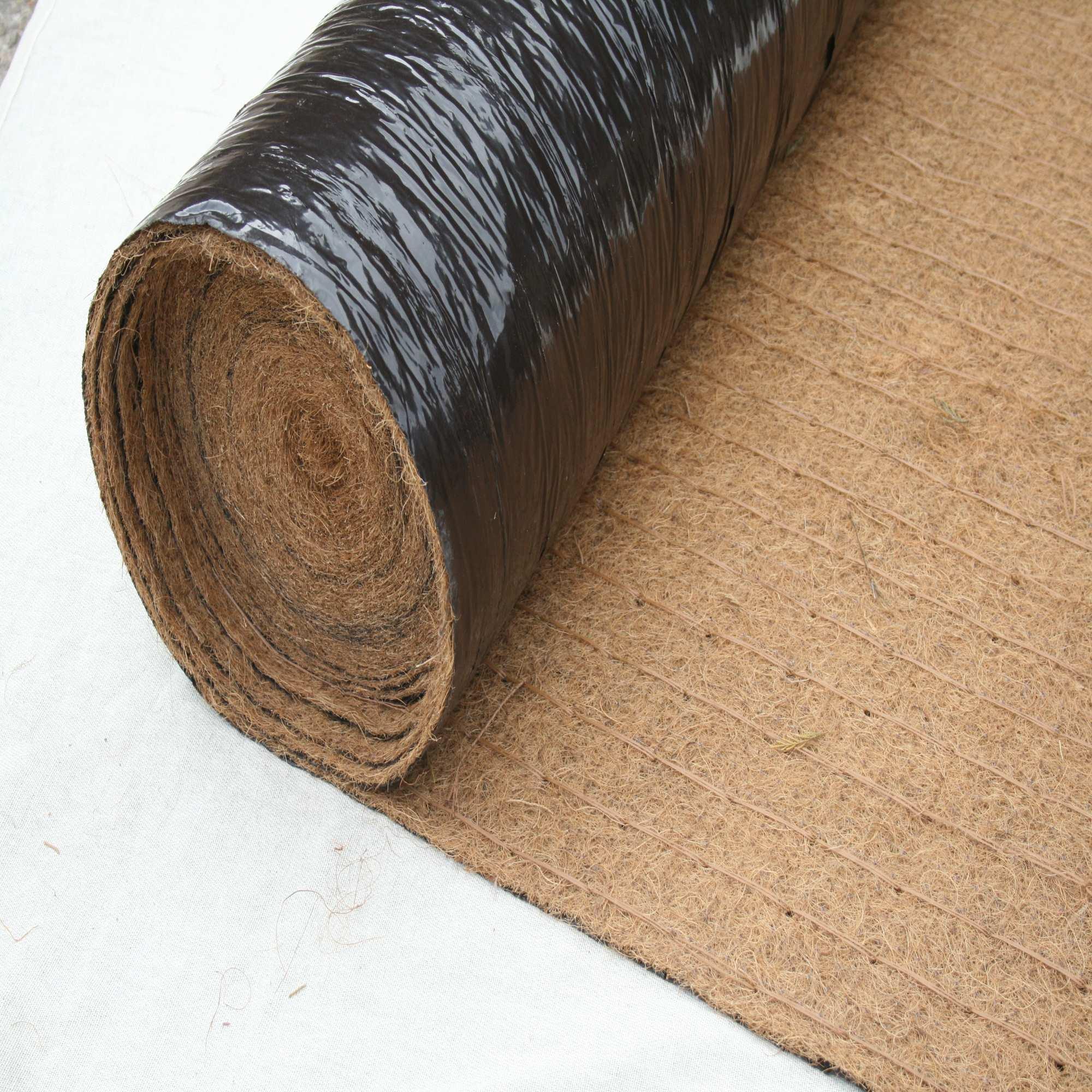 Using Old Carpet As Weed Mat Carpet Vidalondon